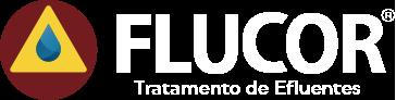 Flucor - Tratamento de Efluentes