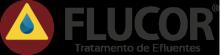 Tratamento de Efluentes - Flucor